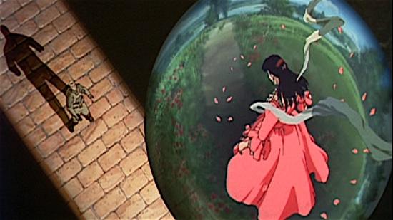 23_anime_film.jpg
