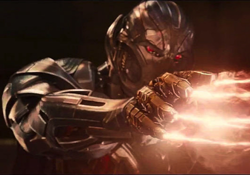 24-Best-100-Robots-in-Film-Robot-Ultron.jpg