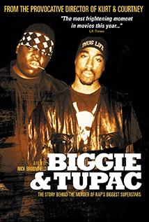 24-Netflix-Docs_2015-biggie-tupac.jpg
