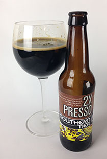24-SouthernTier-2Xpresso.jpg
