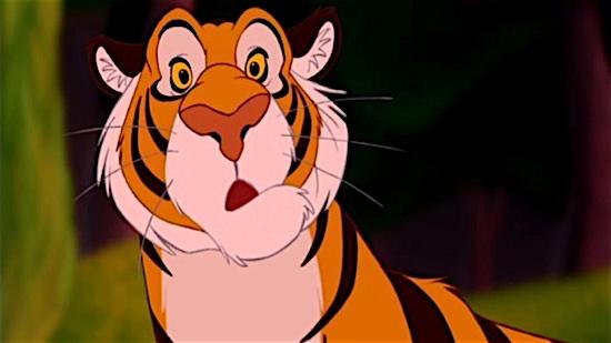 25-Aladdin-Rajah-100-Best-Cats.jpg