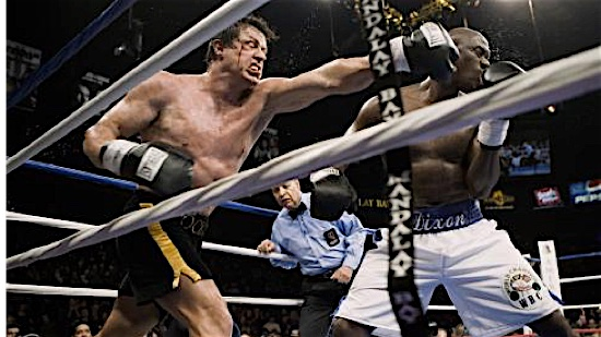 The 50 Best Boxing Movies of All Time :: Movies :: Boxing Movies