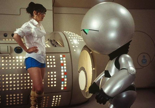 26-Best-100-Robots-in-Film-Robot-Marvin.jpg