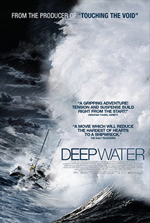 26-Netflix-Docs_2015-deep-water.jpg