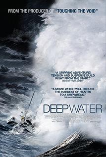 26-Netflix-Docs_2015-deep-water.jpg