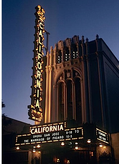 American Movie Palaces: 50 Living Relics of U.S. Film History ...