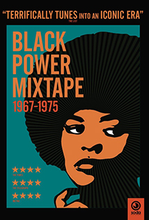 27-Netflix-Docs_2015-black-power-mixtape.jpg