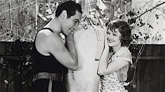 27-The-Prizefighter-and-the-Lady-Best-Boxing-Films.jpg