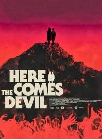 27. here comes the devil (Custom).jpg