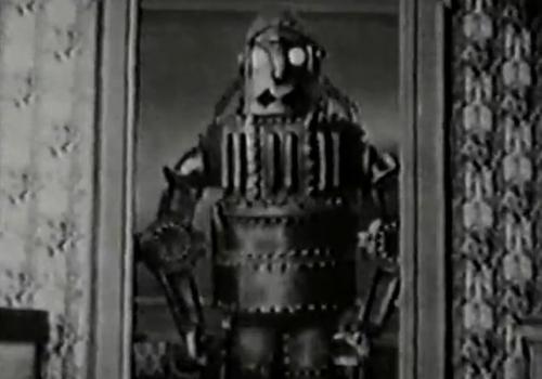 28-Best-100-Robots-in-Film-Robot-MechanicalMan.jpg