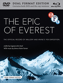 28-Netflix-Docs_2015-epic-everest.jpg