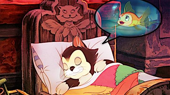 28-Pinocchio-Figaro-100-Best-Cats.jpg