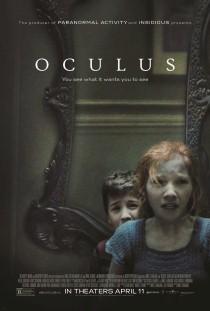 28. oculus (Custom).jpeg