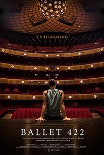29-Netflix-Docs_2015-ballet-422.jpg