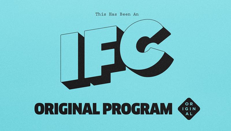 2IFC Rebrand.jpg