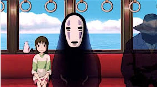 2_anime_film2.jpg