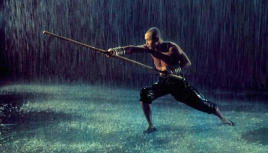 2martialarts-the36thchamberofshaolin (Custom).jpg