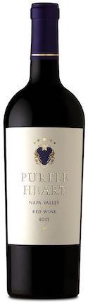 3 purple heart.jpg