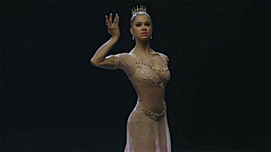 3-A-ballerinas-tale-5-docs.jpg