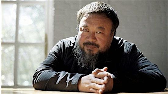 3-Ai-Weiwei-Never-Sorry-7-docs.jpg