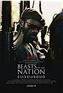 3-Beast-of-no-nation-best-war-movies-netflix.jpg