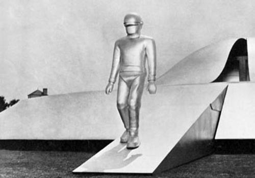 3-Best-100-Robots-in-Film-Robot-Gort.jpg