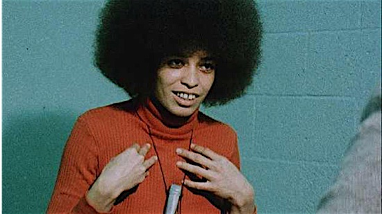 3-Black-power-mixtape-radical-films.jpg