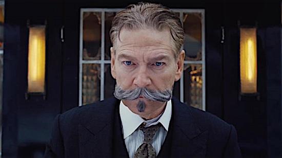3-Branaugh-Poirot.jpg