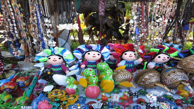 3-Municipal Market - Dolls.jpeg