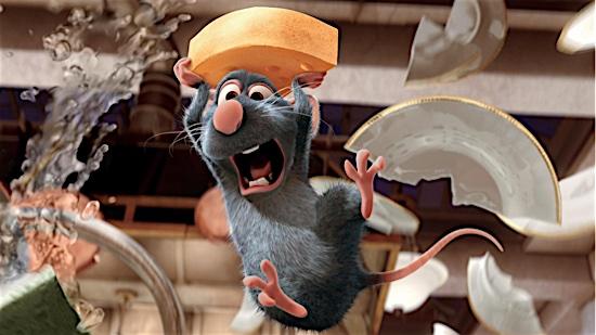 3-Ratatouille-food-films.jpg