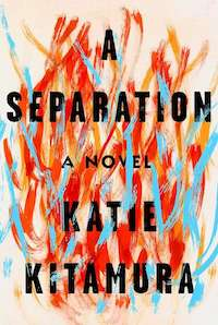 3. a separation.jpg