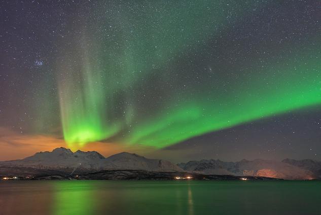 3. aurora.jpg