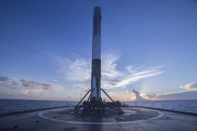 3. first stage landing.jpg
