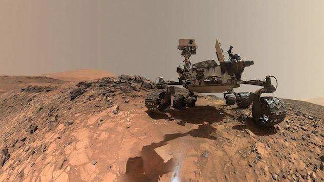 3. mars curiosity_1.jpg