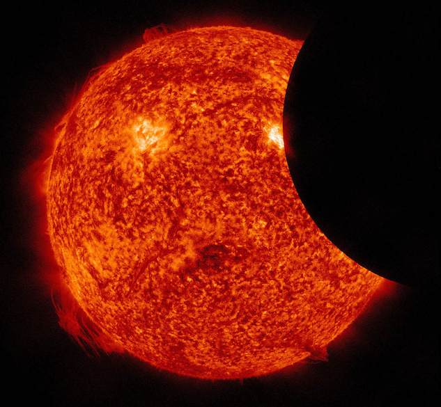 3. solar eclipse from space.jpg