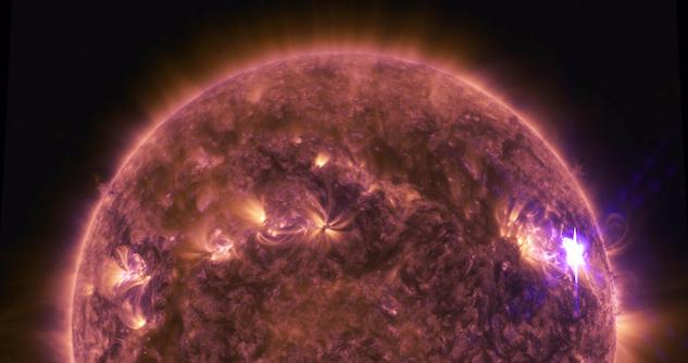 3. solar flare.jpg