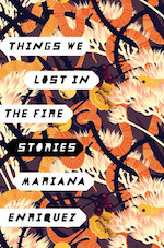 3. things we lost in the fire.jpg