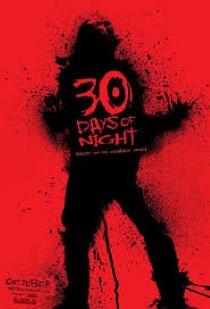 30 days of night poster (Custom).jpg