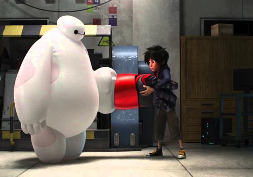 30-Best-100-Robots-in-Film-Robot-Baymax.jpg