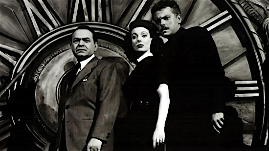 The 50 Best Movies of the 1940s :: Movies :: 1940s :: Page 1