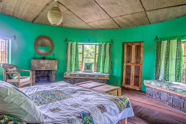 31 Gahinga Lodge.jpg