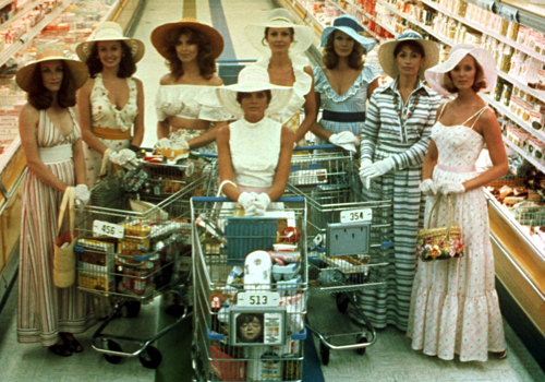 31-Best-100-Robots-in-Film-Robot-StepfordWives.jpg