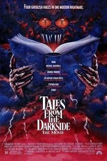 31. tales from the darkside (Custom).jpg