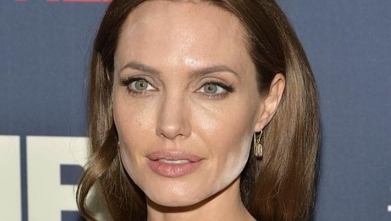 Angelina Jolie Is Directing A Movie About Elephant Poachers in Africa