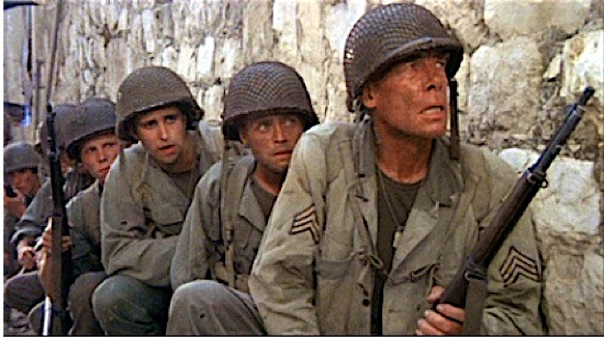 Five Great Movies Inspired by D-Day :: Movies :: D-Day Movies :: Paste