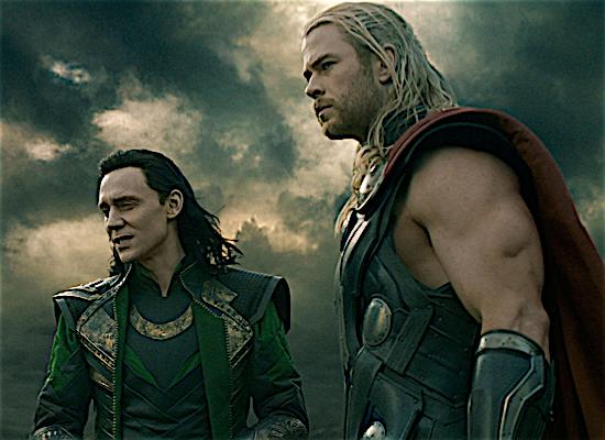 The 100 Best Superhero Movies of All Time :: Movies :: Superhero
