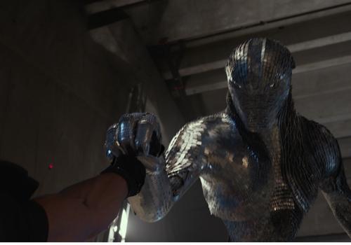 33-Best-100-Robots-in-Film-Robot-Sentinels-XMen.jpg