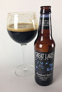 33-GreatLakes-Blackout.jpg