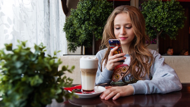 Unplugged: The Cure to Your Tech Addiction