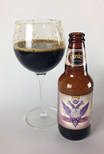 35-Founders-ImperialStout.jpg
